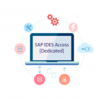 sap-ides-dedicated-client-monthly