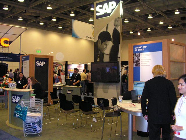 Why Use SAP